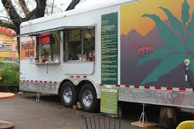 Pueblo Viejo Atx Food Truck 2dineout The Luxury Food Magazine 10 Things You Didnt Know About Semitrucks Baked Best Truck Name Around Album On Imgur Yyum Top Trucks In City On The Fourth Floor Hoffmans Ice Cream New Jersey Cakes Novelties Parties Wikipedia Your Favorite Jacksonville Trucks Finder Pig Pinterest And How To Start A Business Welcome La Poutine