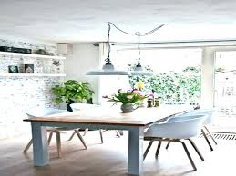 Dining Room Table Light Beautiful Hanging Fixtures Over For Pendant Lighting