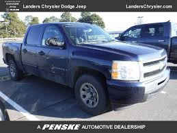 Used, Certified Chevrolet At Landers Chevrolet Serving Benton, AR Used Chevrolet Silverado 1500 In Raleigh Nc Chevy Albany Ny Depaula 072010 2500hd Truck Autotrader Car Used Car Truck For Sale Diesel V8 2006 3500 Hd Dually 2012 Chevrolet Colorado Lt Crew Cab See Www 2017 Pricing For Sale Edmunds For Vancouver Bud Clary Auto Group Trucks Akron Oh Vandevere New Pickup Farewell Avalanche The Truth About Cars And Work Vans From Barlow Of Dealer Near Cleveland