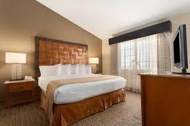 Mandalay Bay 2 Bedroom Suite by Suites Mandalay Hotel U0026 Resort Oxnard Ca Booking Com
