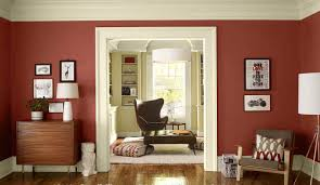 Most Popular Living Room Paint Colors 2014 by Living Room Popular Living Room Paint Colors Fantastic Living