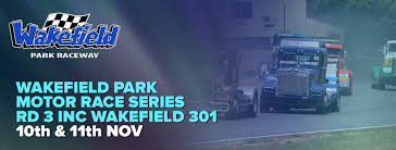 Wakefield Park Raceway   The Nation's Spectator Track 304 Truck Hd Wallpapers Background Images Wallpaper Abyss Super Trucks Plus Added A New Photo At Tectrol Super Truck Plus Xl 1040 Stock Photos Alamy Super Trucks Plus Tour Youtube On Twitter Special Thanks To Magnaflow For The Jus Got Sponsored Quiksilver Bpack Night Medieval Blue Fuchs Titan 15w40 Oil Check It Full Detail Tint Smoked Lights This Truck 2019 Ford Duty F450 Drw Platinum 4x4 For Sale In Dallas