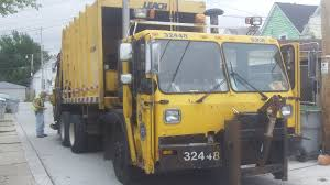 CCC Leach Rear Load Recycle Truck - YouTube Guide To 43 Milwaukee Food Trucks Urban Valvoline Instant Oil Change Muskego Wi W187 S7825 Lions Park Dr 2 Shot Along Milwaukees Lakefront Multiple Witnses Indicate Two Men And A Truck 3773 W Ina Rd Ste 174 Tucson Az 85741 Ypcom Phandle Hand Walmartcom Fox6 Investigators Moving Menace Back In Business Fox6nowcom Update Men Seriously Injured Following Explosion At The Dpw And A 622 Photos 31 Reviews Home 5000 Wyoming St 102 Dearborn Mi 48126 Flow Back Handle With Puncture Proof