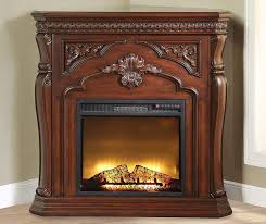 Southern Enterprises Redden Corner Electric Fireplace Tv by 67 Best Fireplaces And Electric Heaters Images On Pinterest