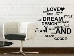 decorative words for walls word wall decorations word wall decorations for ideas about