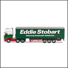 Scania Truck With Curtainside Trailer (DCARA1) – Stobart Club And Shop 1950s Tin Toy Lithographed Semi Truck With Trailer Abc Freight Lego Technic Overload Youtube Cartoon Cargo Truck Trailer Stock Photo Illustrator_hft Scania R560 Donslund With Trailer 123 Euro Simulator Emek 89220 Scania Robbis Hobby Shop With Transporting Liquid Stock Vector Art 915582804 Polesie Volvo Timber Transport 78x19x25 Cm Hardrock Caf Catering Ets 2 Mods Amazoncom 187 Siku Container Toys Games 1806 Vector Mock Up For Car Branding Advertising Blue My Own Design Illustration 70638523