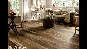 Armstrong Architectural Remnants Rustics Premium Laminate Flooring