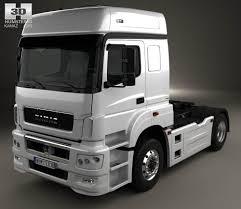 KamAZ 5490 T5 Tractor Truck 2015 3D Model - Hum3D Maz Kamaz Gaz Trucks Farming Simulator 2015 15 Ls Mods Kamaz 5460 Tractor Truck 2010 3d Model Hum3d Kamaz Tandem Ets 2 Youtube 4326 43118 6350 65221 V10 Truck Mod Ets2 Mod Kamaz65228 8x8 V1 Spintires Mudrunner Azerbaijan Army 6x6 Truck Pictured In Gobustan Photography 5410 For Euro 6460 6522 121 Mods Simulator Autobagi Concrete Mixer Trucks Man Tgx Custom By Interior Modailt Gasfueled Successfully Completes All Seven Stages Of
