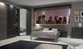 chambres adultes chambre adulte contemporaine ch ne clair blanc galva chambre avec