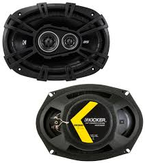Dodge Ram Truck 1500 2002-2008 Factory Speaker Replacement Kicker DS ... 1997 Chevy Silverado Audio Upgrades Hushmat Ultra Sound Deadening How To Change The Door Speakers On A 51998 Ck Pickup Treo Eeering Welcome 2004 Cadillac Escalade Ext Full Custom Show Truck 10tv 18 Speakers Kicker For Dodge Ram 0211 Speaker Bundle Ks 6x9 3way Stereo System With Subs And Alpine Stillwatkicker Audio Home Theatre Or Cartruck 1988 Xtra Cab Size Locations Yotatech Forums Part 1 200713 Gm Front Speaker Install Tahoe Chevrolet C10 Gmc Jimmy Blazer Suburban Crew Pioneer Tsa132ci 2 Way Component House Of Urban Cheap Find Deals On Line At Alibacom
