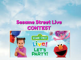 Sesame Street Live Coupon Code 2019 Sesame Place Season Pass Discount 2019 Money Off Vouchers Place Mommy Travels Street Live Coupon Code Heres How I Scored Pa Tickets For 41 Off Saving Amy To Apply A Or Access Your Order Eventbrite Save With These Coupons Pay Less In 2018 Bike Bandit Halloween Spooktacular A Must See Bucktown Bargains Sesame Simply Be