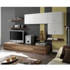 stilvolle einrichtung für das wohnzimmer aus ebayshops 1