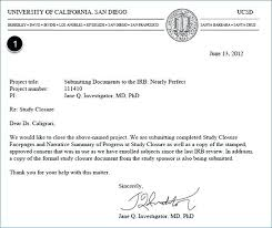 What Is Cover Letter For Journal Submission Awesome Template