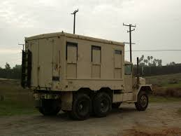 M109A3 2.5-Ton 6×6 Shop Van – Mark's Tech Journal Texas Military Trucks Vehicles For Sale Bangshiftcom This 1980 Am General M934 Expansible Van Is What You Used 5 Ton Amusing M934a2 6x6 M109a3 25ton 66 Shop Marks Tech Journal Medium Tactical Vehicle Replacement Wikipedia M929a1 Ton Army Dump Truck Youtube Ucksenginestramissionsfuel Injecradiators M939 Series 5ton Truck Wikiwand Amazoncom Tamiya Models Us 2 12 Cargo Model Kit M52 5ton Tractors B And M Surplus 1990 5ton M923a2 Cummins Turbo Diesel