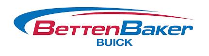 100 Betten Trucks Baker Buick In Grandville Serving Grand Rapids Holland MI