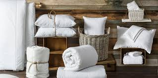 Duvet Inners And Pillows