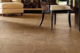 Groutable Vinyl Tile Home Depot by Flooring Alterna Flooring Armstrong Vinyl Tile Grout