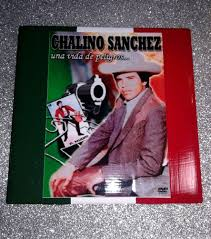Chalino Sanchez Custom Ceramic Drink Coaster | EBay Gas Adan Sanchez Navigator Pdf Chevyg M C Full Size Trucks 198890 Repair Manual Chilton Chalino Estrellas Del Norte 1 Amazoncom Music Lifted 79 Ford Elegant F Body Lift Mickey Thompson Brian Ledezma Brianledezma10 Twitter La Troca De Snchez 1988 Chevy Cheyenne Chuyita Beltra By Amazoncouk Commercial S 10 Vs Ranger Tug Of War Power 454ss Instagram Hashtag Photos Videos Piktag Chalino Snchez Una Leyenda Coronada Por Los Corridos Images Tagged With Staanawattower On Instagram