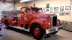 1958 Mack   Fire Engines And ?   Pinterest   Fire Trucks, Fire ... Durham Zacks Fire Truck Pics Vintage Ac Williams Cast Iron Toy Ladder Original Paint Trucks Old Toy Fire Trucks These Days Of Mine Fighting In Style 1938 Packard Super Eight Fi Hemmings Daily Stock Photos Images Coloring Pages Free Printable Pictures Hd Vector Bigredlink 32162075 Pinterest Antique In The 73th Annual Nisei Week Grand Parade Testimonials Jobbersinccom A 1930 Videos