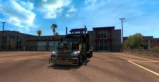 BLACK PANTHER FOR PETERBILT 389 V 1.0 - American Truck Simulator Mod ... This Is My Truck There Are Many Like It But This One Mine Professional Truck Driver Institute Home Sherman Bros Peterbilt 379 Pulling A Set Of Flatbeds Flickr Oregon Truck Quick Access To Photos In Book Fact And Fancy Delaware County Ny Httpswwwowrdrivercomauiusynews1312truckanddogs Brothers Trucking Safety Archive Black Panther For Peterbilt 389 V 10 American Simulator Mod Freightliner Sdsevere Duty Dump Truc Flb Reskin With Paintjob Mod Ats Michael Cereghino Avsfan118s Most Teresting Picssr Selma Certified Public Scale