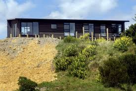 100 Japanese Prefab Homes Fixing New Zealand Housing Lets Prefab This Stuffconz