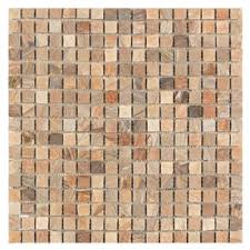 Thinset For Glass Mosaic Tile by Cheap Tile Thinset Find Tile Thinset Deals On Line At Alibaba Com