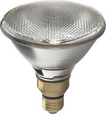 led light bulb 60 watt equivalent candelabra base http