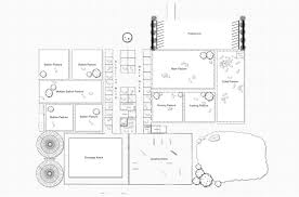 Barn Blueprints By Decorum100 On DeviantArt 47 Beautiful Images Of Shed House Plans And Floor Plan Barn Style Modern X195045 10152269570650382 30x40 Pole Cost Blueprints Packages Buildingans Kits For Sale With 3040pb1 30 X 40 Pole Barn Plans_page_07 Sds 153 Designs That You Can Actually Build Barns Oregon 179 Part 2 Building By Decorum100 On Deviantart