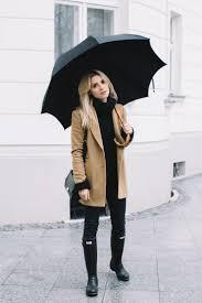 best 25 rainy day ideas on pinterest raincoat