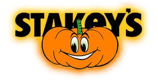 Pumpkin Picking Ct Best by Stakey U0027s Pumpkin Farm Pick Your Own Pumpkins Long Island