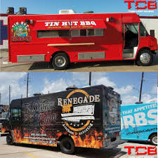 Build Gallery | Food Cart Builders Texas | Pinterest | Food, Food ...
