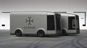 2017 Charge Electric Truck With Driverless Tech Aims To Be A Game ... Man Chief Electric Trucks Not An Option Today Automotiveit Teslas Truck Is Comingand So Are Everyone Elses Wired Scania Tests Xtgeneration Electric Vehicles Group Bmw Puts Another 40t Batteryelectric Truck Into Service Tesla Plans Megachargers For Trucks Bold Business Walmart Loblaw Join Push For With Semi Orders Navistar Will Have More On The Road Than By Waste Management Faces New Challenges Moving To British Royal Mail Start Piloting Sleek Testing Arrival And 100 Peugeot Fritolay Hits Milestone With Allectric Plans