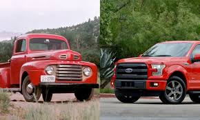 Ford F-Series: A Brief History - » AutoNXT Diadon Enterprises Photos The Baddest Ford Fseries Trucks Of Official Truck The Nfl Youtube File2015 F150 Pickup Truckjpg Wikimedia Commons Now Celebrating Toughest Wrecking F Series Tractor Parts Americas Best Selling For 40 Years Built 52018 Borderline Center Racing Stripe W Outline Ftrucks Launches 2015 Superduty Range A Brief History Autonxt Trucks 2007 150 Harley Davidson Front 2010 Super Duty Nceptcarzcom Monaco Is A Glastonbury Dealer And New Car Used