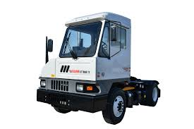 Image Gallery   Kalmar Ottawa 171 Nissan Cars Suvs Trucks For Sale In Ottawa Myers Orlans Louisville Switching Yard Truck Parts Used 1988 Ottawa Yt30 For Sale 1672 2018 Kalmar 4x2 Dot Spotter For Salt Lake 2003 1936 2017 Kalmar T2 Yard Truck Utility Trailer Sales Of Utah Image Gallery 2001 Jockey Spotter In Pa 22783 1967 Commando 30 Auction Or Lease Leaserental Alleycassetty Center Plate Motor