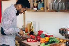 diese gerichte kochen ernährungswissenschaftler in zeiten
