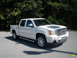 2011 White Diamond Tricoat GMC Sierra 1500 Denali Crew Cab #54851672 ... Mcgaughys 7inch Lift Kit 2011 Gmc Sierra Denali 2500hd Truckin 1500 Crew Cab 4x4 In Onyx Black 297660 Silverado 12013 Catback Exhaust S Nick Cs 48l Innovative Tuning Review 700 Miles In A 2500 Hd The Truth About Cars Stock 265275 For Sale Near Sandy Throwback Thursday Diesel Luxury Road Test 3500 Coulter Motor Company Preowned 2wd Sl Extended Short Box Slt Pure Silver Metallic Turbo Youtube