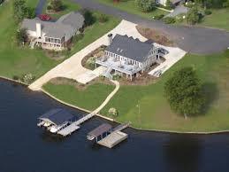 Lake Greenwood Vacation Rental home in Greenwood SC Lake