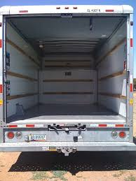 Renting An SUV Or Large Car In NYC Under 25 ? | NikeTalk Lhh Ztgeist Uhaul Truck Rates For Nhl Free Agents Lighthouse Xuhaul To Toyhauler Cversion Project Build Thread Archive Rentals Moving Trucks Pickups And Cargo Vans Review Video The Top 10 Truck Rental Options In Toronto Beautiful Cheap Uhaul Trucks Sale 7th And Pattison Uhaultrucktunnel3jpg Types Of Pictures Long Amerco Sohn Investment Idea Contest Entry Nasdaq Self Move Using Rental Equipment Information Youtube How Far Will Uhauls Base Rate Really Get You Truth In Advertising Teen Fighting His Life After Strikes Him New Towstrapping Down Two Motorcycle A Motorcycles