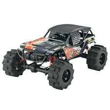 Kyosho 1/8 FO-XX Nitro 4WD RTR | TowerHobbies.com Traxxas Revo 33 4wd Nitro Monster Truck Tra530973 Dynnex Drones Revo 110 4wd Nitro Monster Truck Wtsm Kyosho Foxx 18 Gp Readyset Kt200 K31228rs Pcm Shop Hobao Racing Hyper Mt Sport Plus Rtr Blue Towerhobbiescom Himoto 116 Rc Red Dragon Basher Circus 18th Scale Youtube Extreme Truck Photo Album Grave Digger Monster Groups Fish Macklyn Trucks Wiki Fandom Powered By Wikia Hsp 94188 Offroad Fuel Gas Powered Game Pc Images