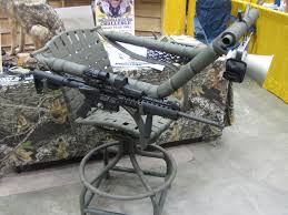 My Predator Hunting Chair (PREDATOR POD) - PredatorMasters Forums Browning Ultimate Blind Swivel Chair Millennium Shooting Mount The Lweight Hunting Chama Chairs 10 Best In 2019 General Chit Chat New York Ny Empire Guide Gear Black Game Winner Deluxe My Predator Predator Pod Predatormasters Forums