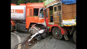 Accidents Caught On Live Camera | Live Accidents In India | Truck ... Common Causes For Truck Accidents In Texas Bandas Law Firm Breaking Beer Truck Crashes On Loveland Pass 2 Seriously Injured Runaway Saw Blade Rolls Down Highway Slices Narrowly Misses Los Angeles Accident Attorney Personal Injury Lawyer Lawyers Tate Offices Pc H74 Hits Truck Crash Caught On Camera Youtube Bourne Crash Caught On Camera Worlds Most Dangerous Best The World Stastics How To Stay Safe The Road In Alabama Caught Camera 2014 2015 Top Bad Crashes Florida Toll Plaza Violent Car Crash Graphic Video