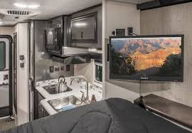 2017 Livin' Lite CampLite 8.4s Truck Camper Kitchen | Travel ... Camplite Ultra Lweight Truck Campers Camper Ideas Screws In My Coffee 2017 Livin Lite Camplite 84s Kitchen Cabinets Table Erics New 2015 84s Camp With Slide Lcamplite Camperford Youtube 86 Floorplan Slideouts Are They Really Worth It Camper84s 2018 11fk Travel Trailer Clamore Ok And 68 And Toy Haulers Rv Magazine 1991 Damon Sl Popup 3014aa Lakeland Center In Milton