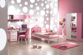 Cute Small Living Room Ideas by Bedroom Cool And Comfy Teenage Decor Ideas Decorating Astounding