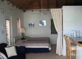top best 25 room divider curtain ideas on pinterest curtain