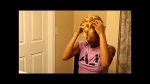 Bed Head Curlipop by Bed Head Curls Youtube