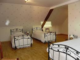 chambre d hote aignan sur cher chambre unique chambre d hote 54 high definition wallpaper