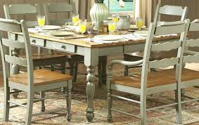 Ortanique Dining Room Furniture by Dining Table With Drawers Canada Room Uk Plans Nz Australia