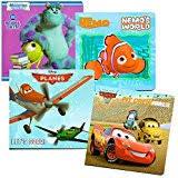 Finding Nemo Bath Set by Amazon Com Nemo Bath Toys Baby U0026 Toddler Toys Toys U0026 Games