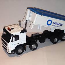 Tarmac Truck Models - Home | Facebook Different Models Of Trucks Are Standing Next To Each Other In Pa Old Mercedes Truck Stock Photos Images Modern Various Colors And Involved For The Intertional 9400i 3d Model Realtime World Sa Ho 187 Scale Toy Store Facebook 933 New Pickup Are Coming 135 Tamiya German 3 Ton 4x2 Cargo Kit 35291 124 720 Datsun Custom 82 Kent Mammoet Dakar Truck 2015 Wsi Collectors Manufacturer Replica Home Diecast Road Champs 1956 Ford F100 Australian Plastic Italeri Shopcarson