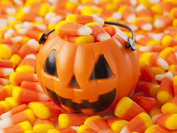 Tainted Halloween Candy 2013 by How Halloween Became A Dentist U0027s Delight Lizzyoungbookseller